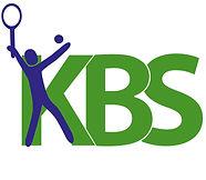 KBS-Logo-6 (1)_edited.jpg