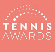 lta-tennis-awards-800x300_edited.jpg
