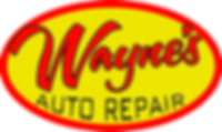 Auto repair in Burkburnett, Wichita Falls, and Iowa Park, Texas