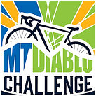 Final MtDiablo Logo Color.jpg