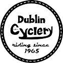 DublinCycleryCircleLogo.jpg