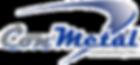 CMC Cont. logo.png