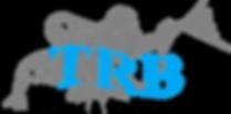 TRB CC New Logo