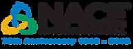 NACE75_logo_2017.png