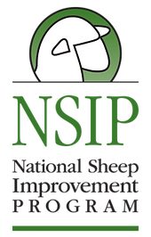 NSIP_logo_RGB-220x345.png