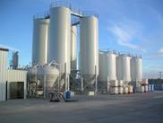 DSCN0624 Bulk Plant.JPG