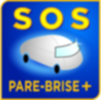 SOSPB_logo.jpg