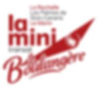 logo-mini-transat-la-boulangere.jpg
