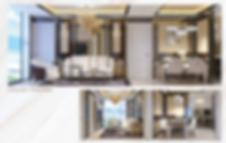 premier-sky-residences-living-room.png
