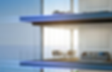 premier-sky-residences-view.png