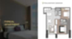 risemount-typical-2-bedroom.png