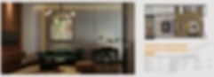 movenpick-studio-1bedroom.png
