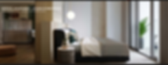movenpick-studio-1bedroom-1.png