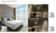risemount-typical-2-bedroom-3.png