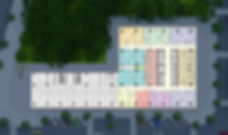 premier-sky-residences-16-25-27-30.jpg