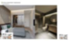 risemount-typical-3-bedroom-2.png