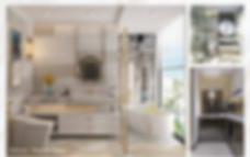 premier-sky-residences-bath-room.png