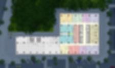 premier-sky-residences-31-37.jpg