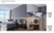 risemount-typical-1bedroom-2.png