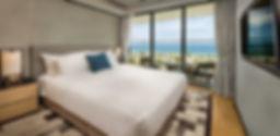 2-bedrooms-2.jpg