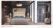 premier-sky-residences-bedroom-master.pn