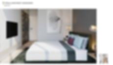 risemount-typical-2-bedroom-2.png