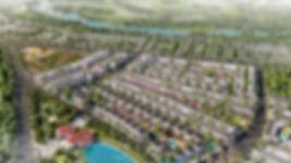 Premia-Eco-City-2.jpg