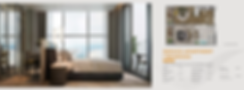 movenpick-1bedroom-3.png