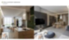 risemount-typical-2-bedroom-1.png