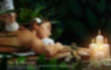 premier-sky-residences-spa-massage.png