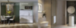 movenpick-studio-1bedroom-2.png