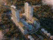 Aria-5.jpg