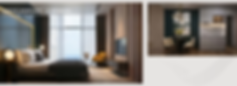 movenpick-1bedroom-2.png