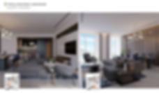 risemount-typical-2-bedroom-5.png