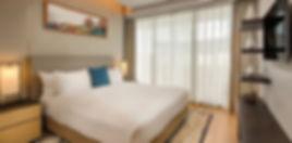 one-bed-room-2.jpg