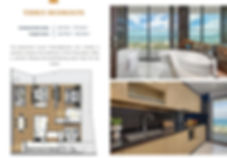 3-bedrooms.jpg