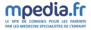 Carlier-Buthaud-DisciplinePositive-mpedi