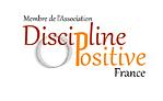 Carlier-Buthaud-Disciplinepositive-Disci