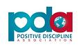 Carlier-Buthaud-Disciplinepositive-logoP