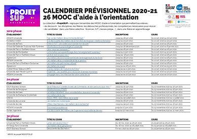 Carlier-Buthaud -pepiniere-Calendrier 20