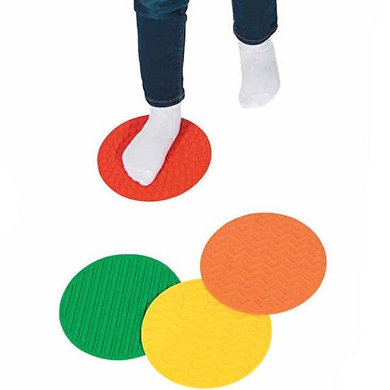 Sensory Textured Floor Mats