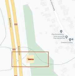 overbos locatie afbeelding.jpg