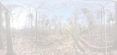 Liesbos 360 graden