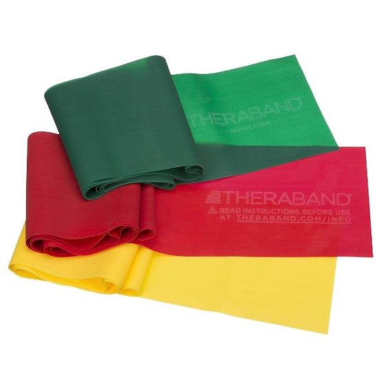 Theraband Kit