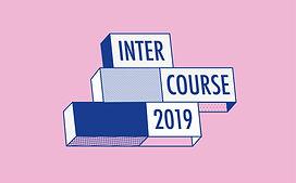 Inter Course 2019