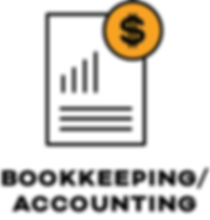 taxgeaks_icon_bookkeeping.png