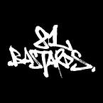 81bastards,novsemilong