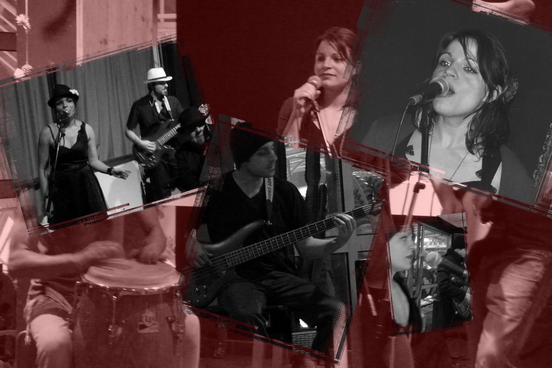 musique tri et moi2012 3