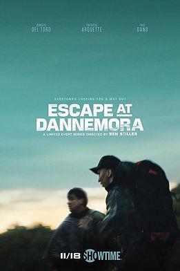 Escape at Dannemora.jpg