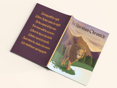 The Narnian Chronicle